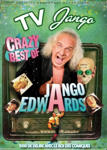 FGV160358_Jango_Edwards_Crazy_Best_Of_683x953