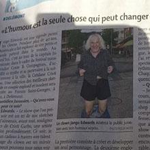 15.09.25_Le Quotidien Jurassien_220x220
