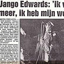1987.03.25_Jango Edwards_Pays Bas_TYPHOON_220x220