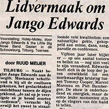 1990.09.13_Jango Edwards_Pays Bas_Algemeen Dagblad_220x220