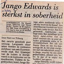 1990.10.01_Jango Edwards_Pays Bas_DE STEM_220x220