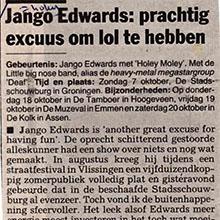 1990.10.08_Jango Edwards_Pays Bas_DRENTS ASSER_220x220
