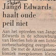 1990.10.11_Jango Edwards_Pays Bas_LIMBURGER_220x220