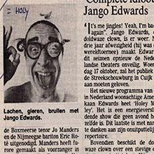 1990.10.16_Jango Edwards_Pays Bas_GELDERLANDER_220x220