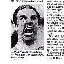 1996_Jango Edwards_NRZ_Allemagne_220x220