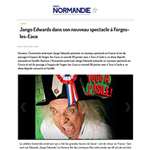 2016.01.25_Jango Edwards_Paris Normandie_220x220