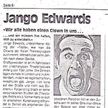 JANGO EDWARDS REVUE DE PRESSE- ALLEMAGNE - 1983 HIMMERRICH LIVE_220x220