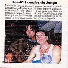 JANGO EDWARDS REVUE DE PRESSE- FRANCE - VOICI_220x220