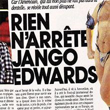 JANGO EDWARDS REVUE DE PRESSE- FRANCE_220x220