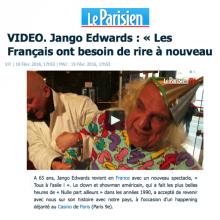Le Parisien (FR)