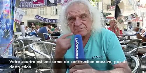 16.07.21_La Provence_Jango_500x250