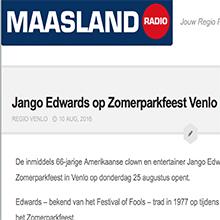16.08.10_Jango_Maaslandradio_220x220